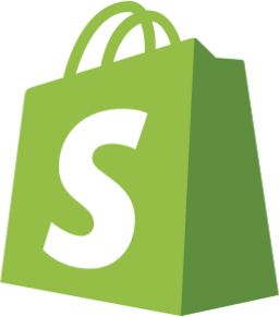 Shopify Design & Development